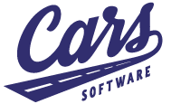 Cars Software